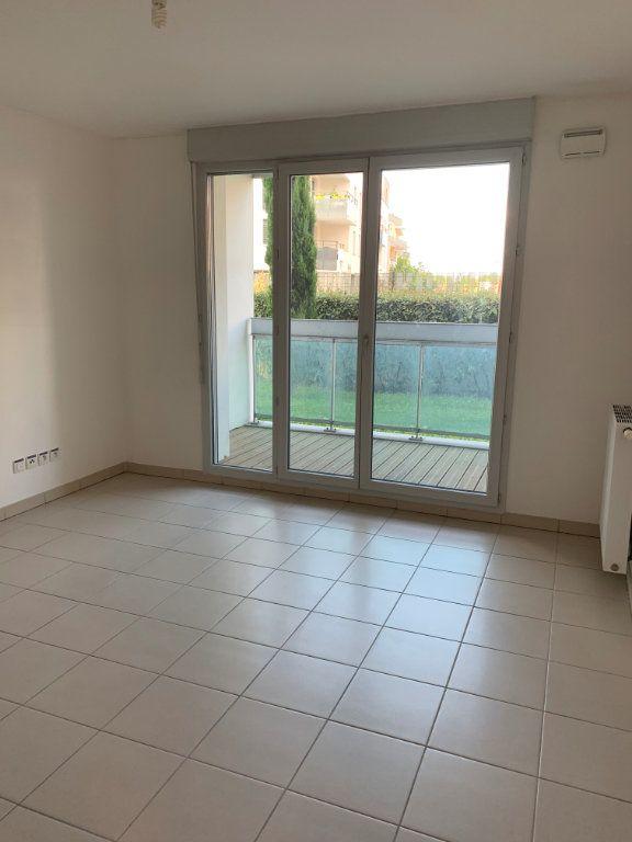 Appartement à louer 2 44.13m2 à Toulouse vignette-3
