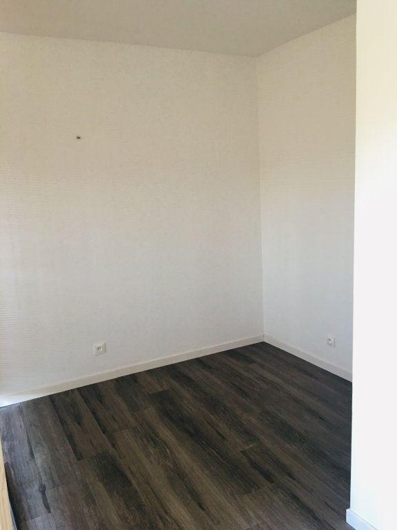 Appartement à louer 1 31.59m2 à Toulouse vignette-3
