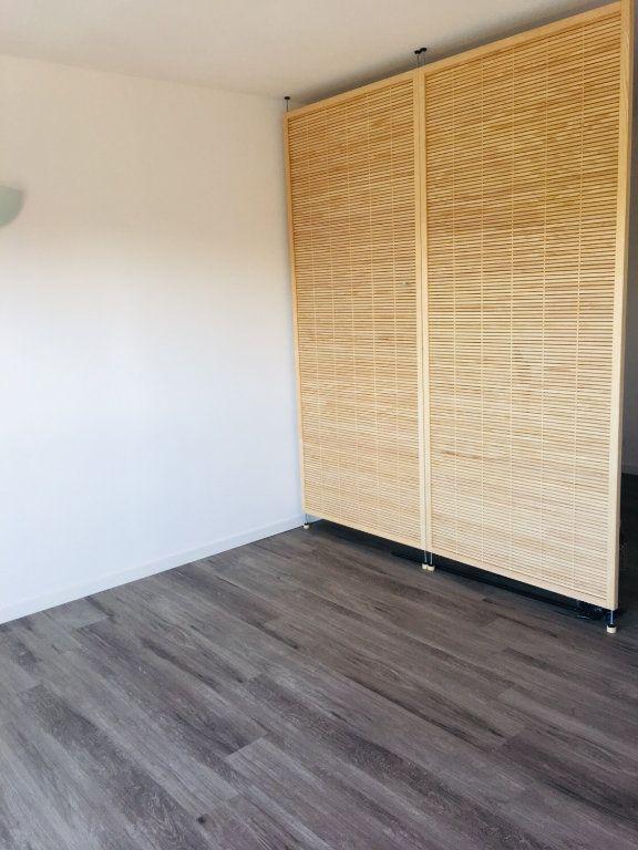 Appartement à louer 1 31.59m2 à Toulouse vignette-4