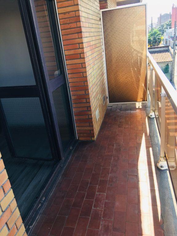 Appartement à louer 1 31.59m2 à Toulouse vignette-7