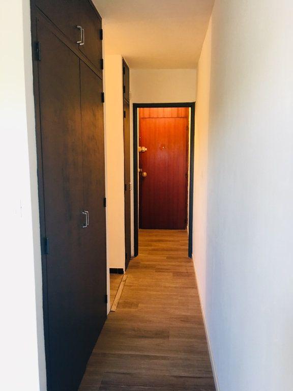 Appartement à louer 1 31.59m2 à Toulouse vignette-8