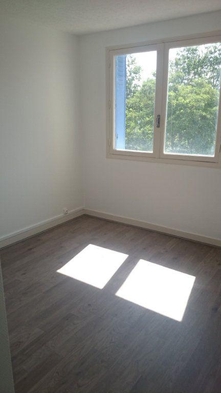 Appartement à louer 3 57m2 à Toulouse vignette-3