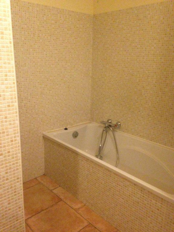 Appartement à louer 2 38m2 à Toulouse vignette-4