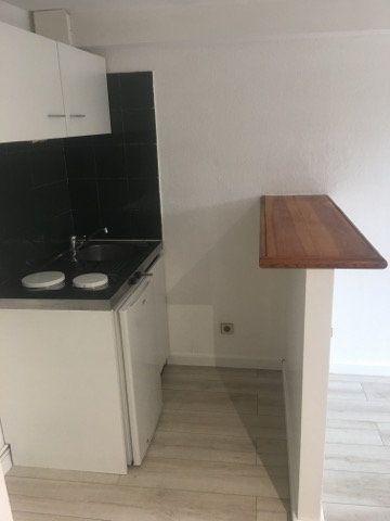Appartement à louer 2 18.7m2 à Toulouse vignette-3