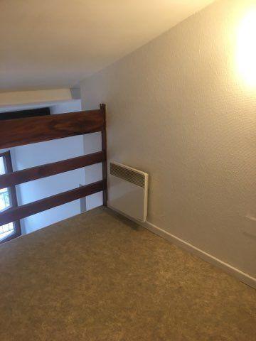 Appartement à louer 2 18.7m2 à Toulouse vignette-5
