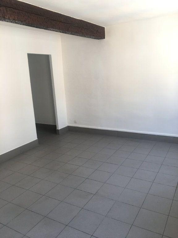 Appartement à louer 2 45m2 à Toulouse vignette-4