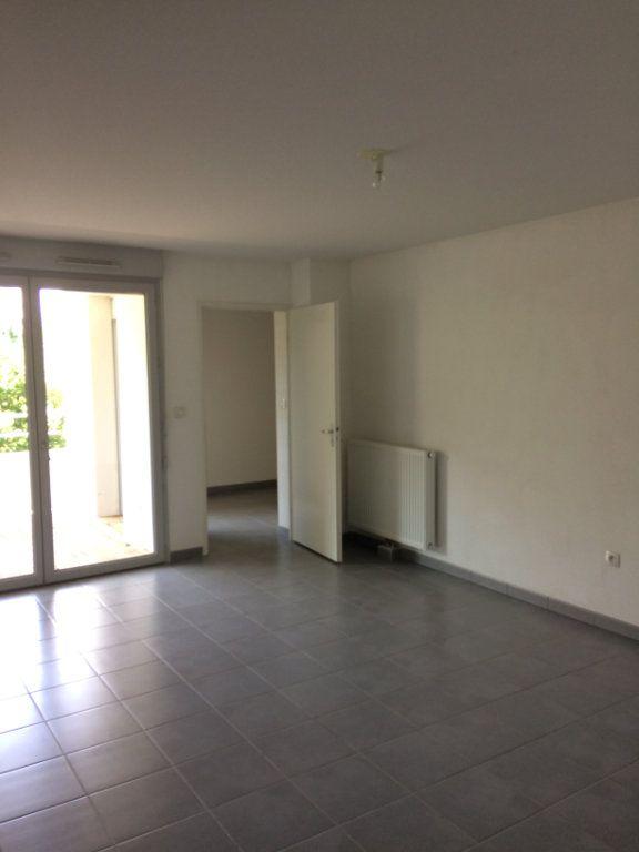 Appartement à louer 3 60.4m2 à Toulouse vignette-1