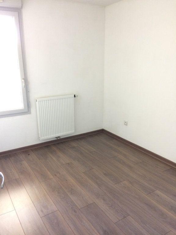 Appartement à louer 3 60.4m2 à Toulouse vignette-3