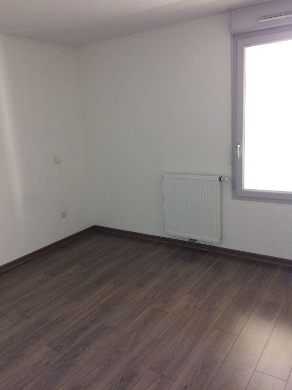 Appartement à louer 3 60.4m2 à Toulouse vignette-4