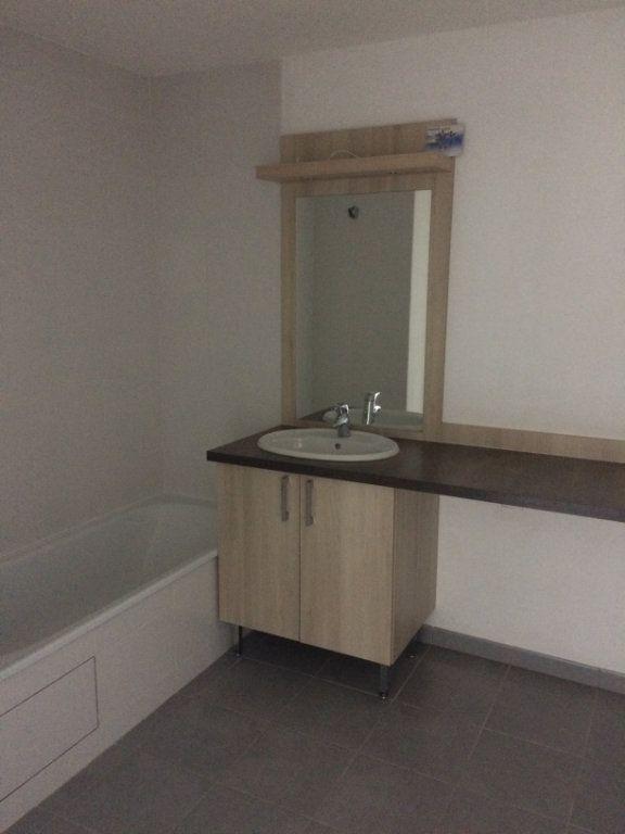 Appartement à louer 3 60.4m2 à Toulouse vignette-5