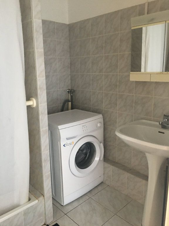 Appartement à louer 4 87.93m2 à Toulouse vignette-7