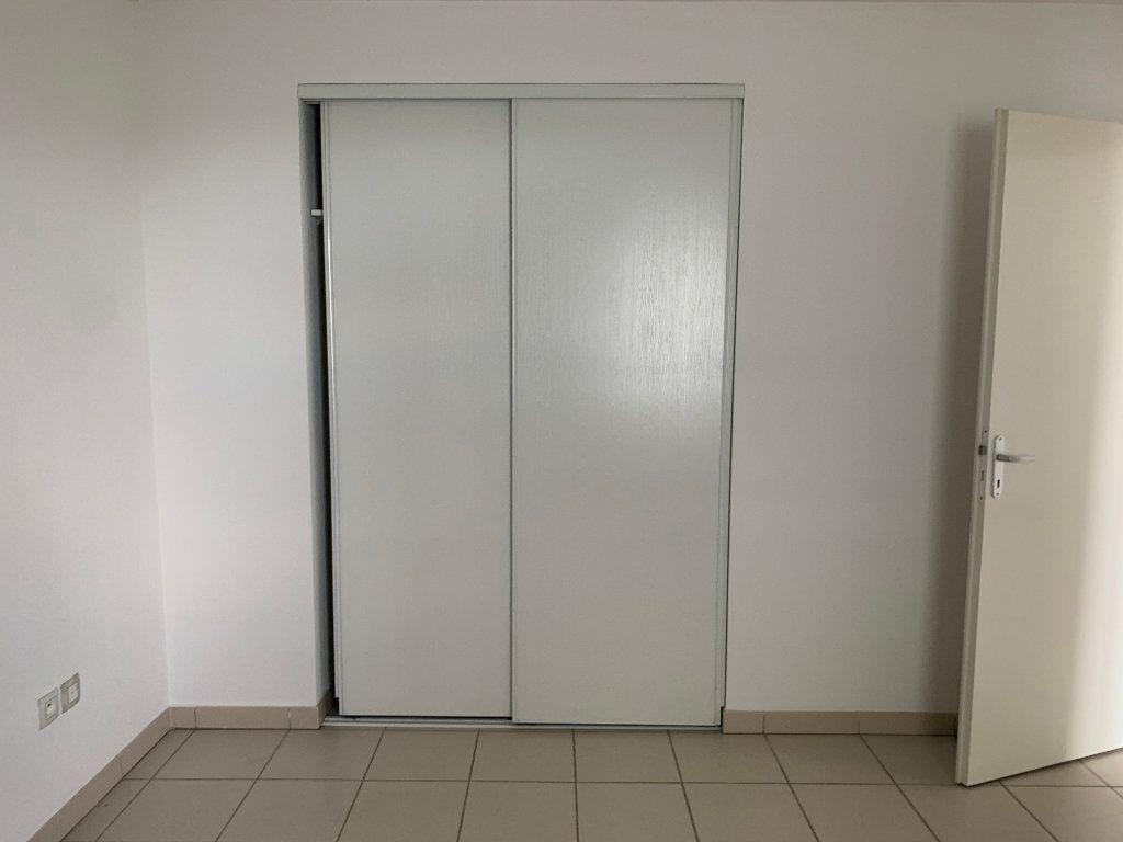 Appartement à louer 2 48.1m2 à Toulouse vignette-4