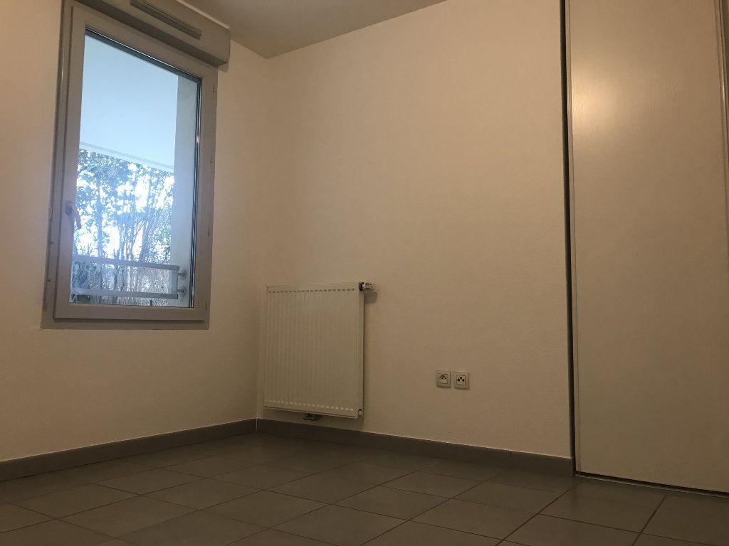 Appartement à louer 2 49.6m2 à Toulouse vignette-3