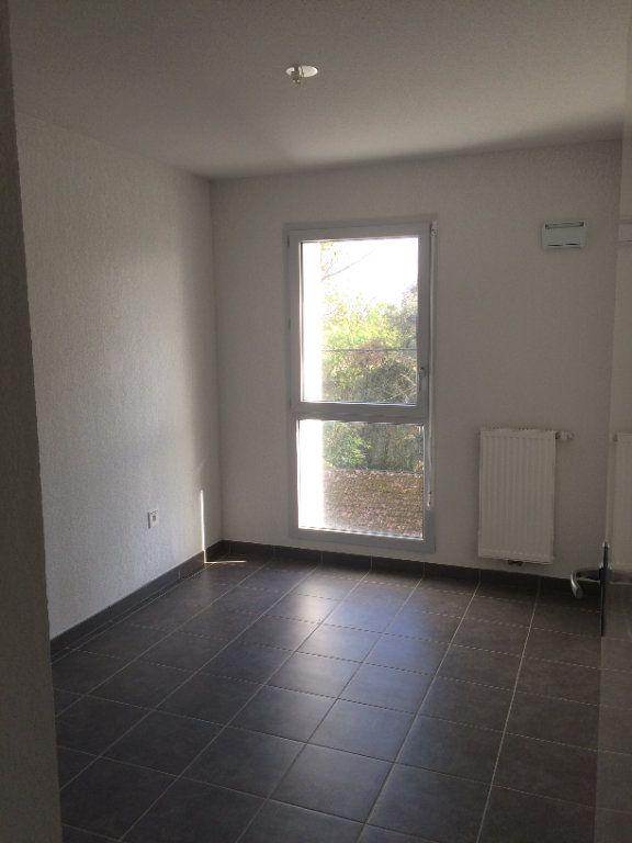 Appartement à louer 3 60.73m2 à Toulouse vignette-3