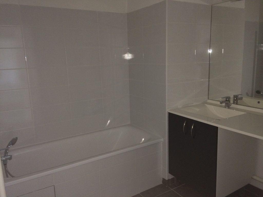 Appartement à louer 3 60.73m2 à Toulouse vignette-5