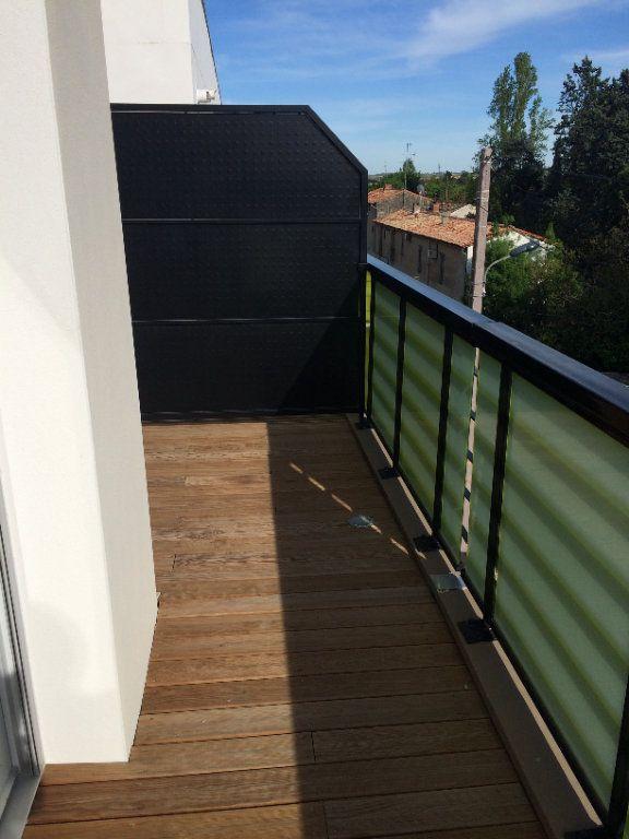 Appartement à louer 3 60.73m2 à Toulouse vignette-6