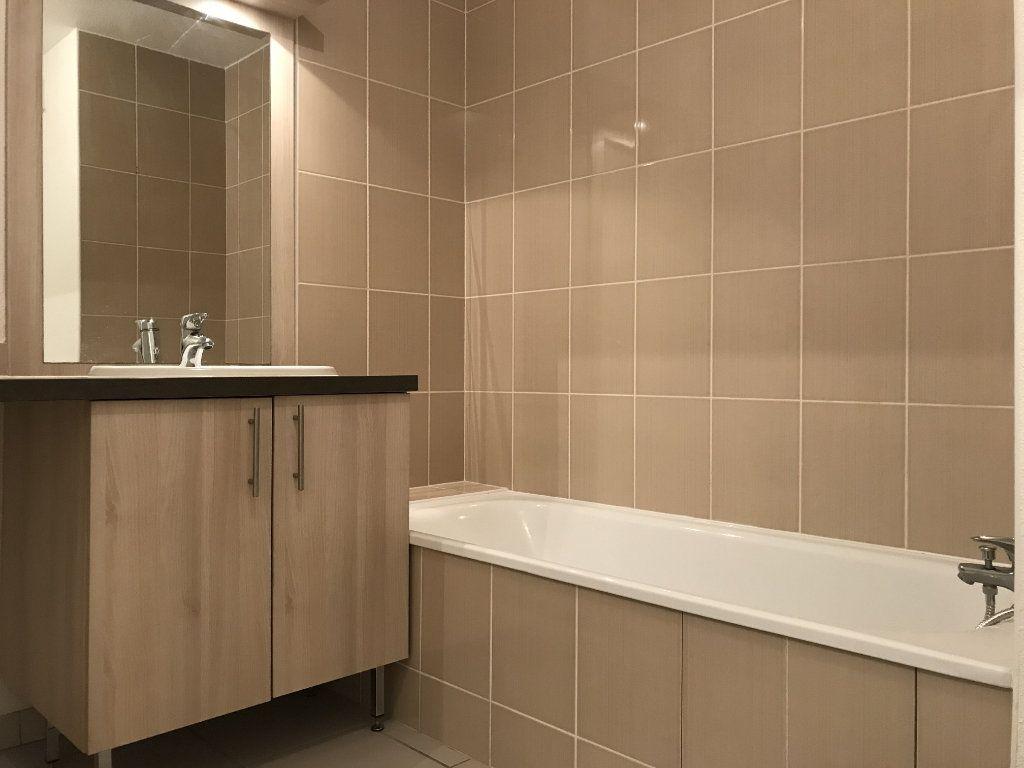 Appartement à louer 2 43.8m2 à Toulouse vignette-4
