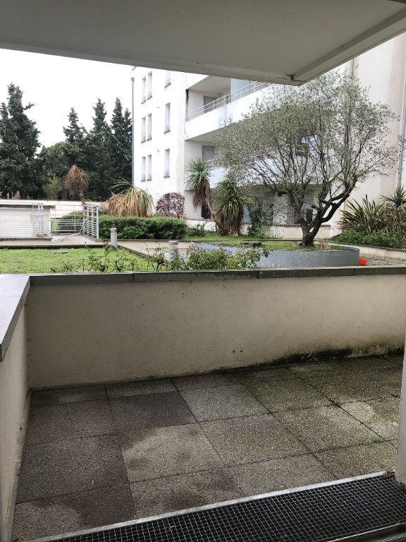 Appartement à louer 2 43.8m2 à Toulouse vignette-7