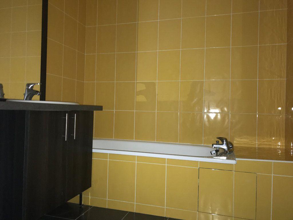 Appartement à louer 3 61m2 à Toulouse vignette-3