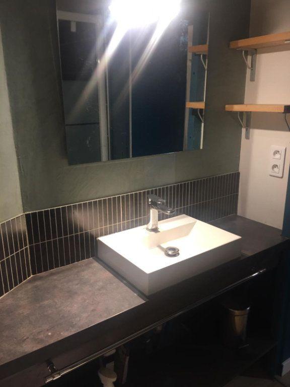 Appartement à louer 2 30m2 à Toulouse vignette-7