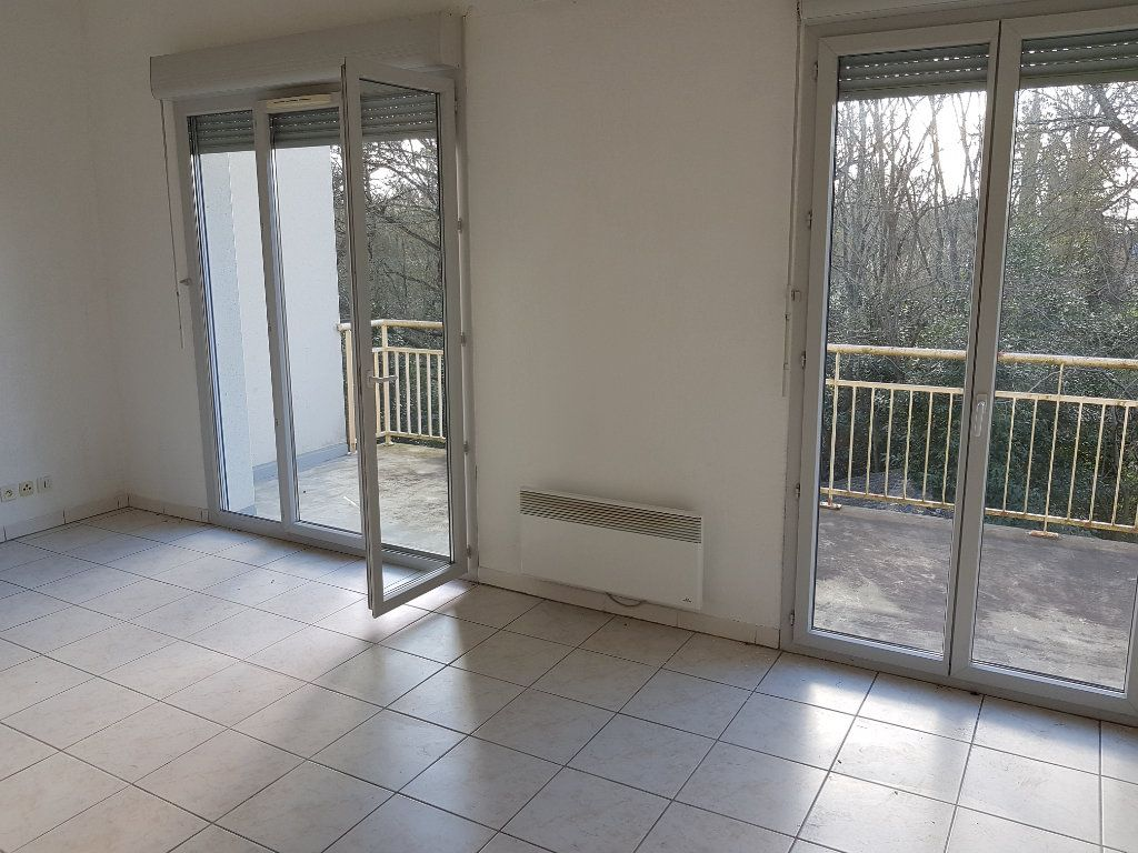 Appartement à vendre 3 63m2 à Muret vignette-3