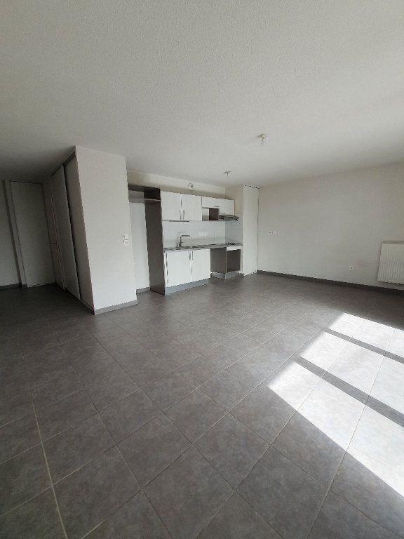 Appartement à louer 3 68m2 à Toulouse vignette-1