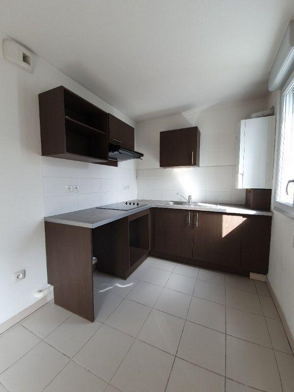 Appartement à louer 3 69m2 à Toulouse vignette-1