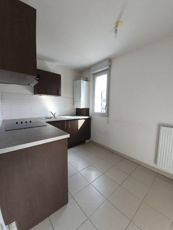 Appartement à louer 3 69m2 à Toulouse vignette-2