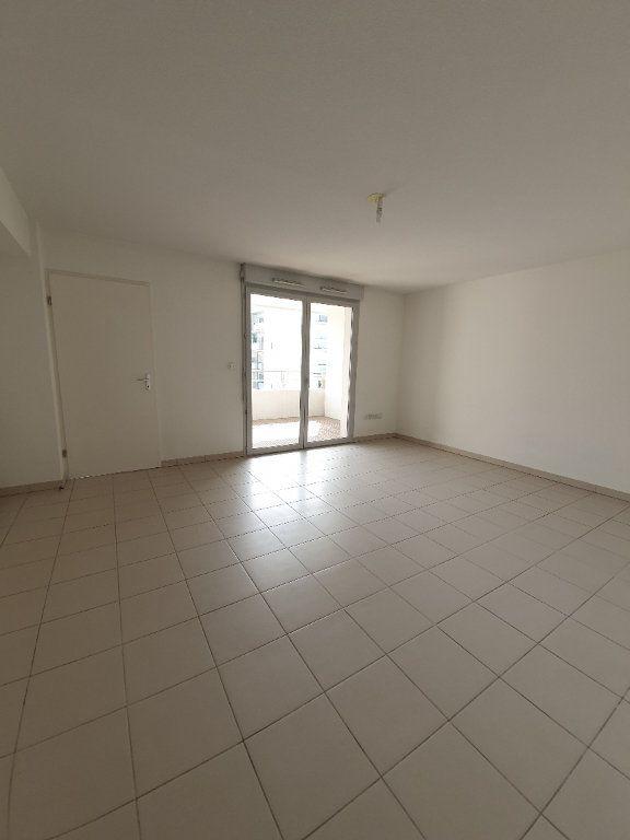 Appartement à louer 3 69m2 à Toulouse vignette-3