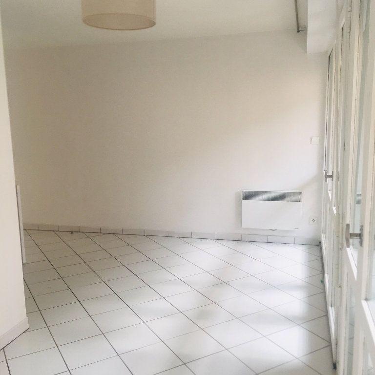 Appartement à louer 1 20.13m2 à Toulouse vignette-5