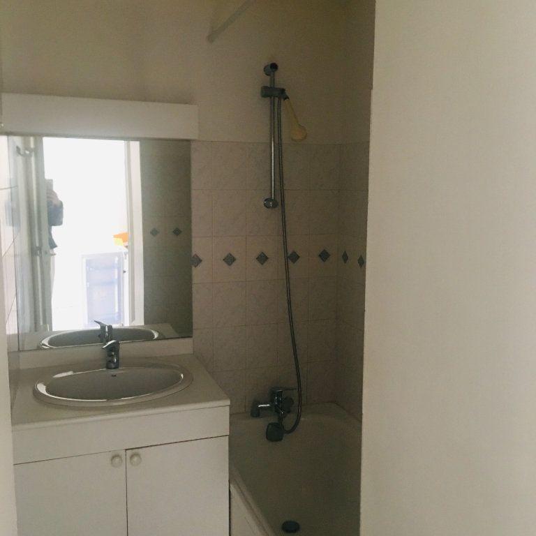 Appartement à louer 1 20.13m2 à Toulouse vignette-7
