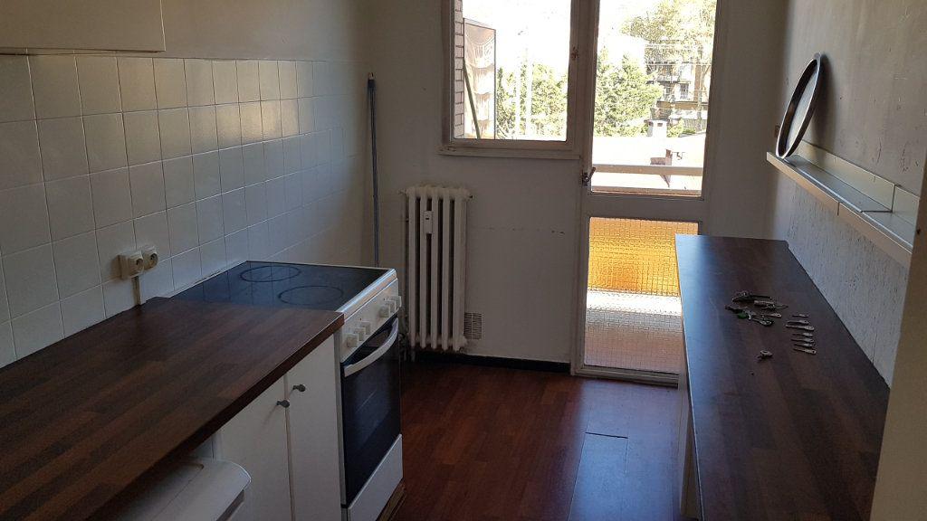 Appartement à vendre 3 76m2 à Toulouse vignette-2