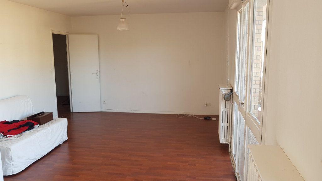 Appartement à vendre 3 76m2 à Toulouse vignette-3