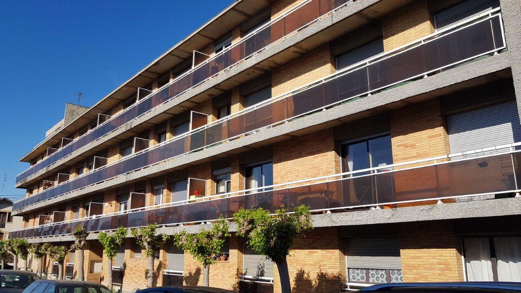 Appartement à vendre 3 76m2 à Toulouse vignette-4