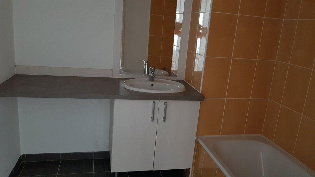 Appartement à vendre 2 46m2 à Toulouse vignette-7
