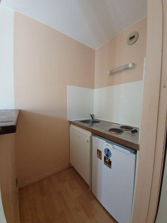 Appartement à louer 2 27.12m2 à Toulouse vignette-4