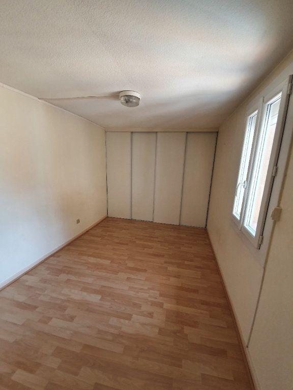 Appartement à louer 2 27.12m2 à Toulouse vignette-5