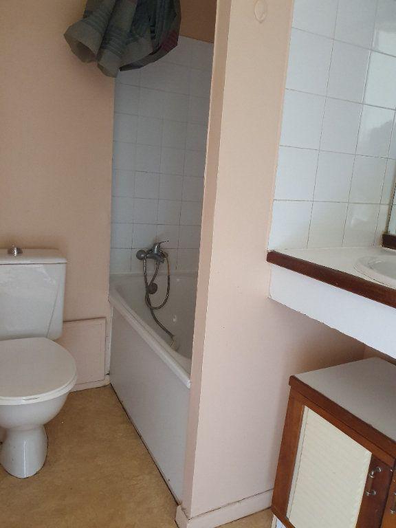 Appartement à louer 2 27.12m2 à Toulouse vignette-6