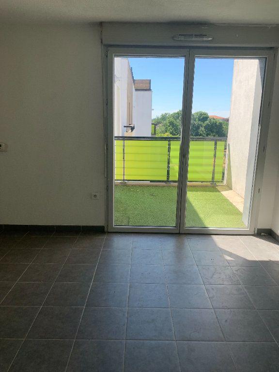 Appartement à louer 2 41.36m2 à Toulouse vignette-2