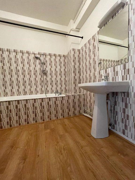 Appartement à louer 2 49.3m2 à Toulouse vignette-1