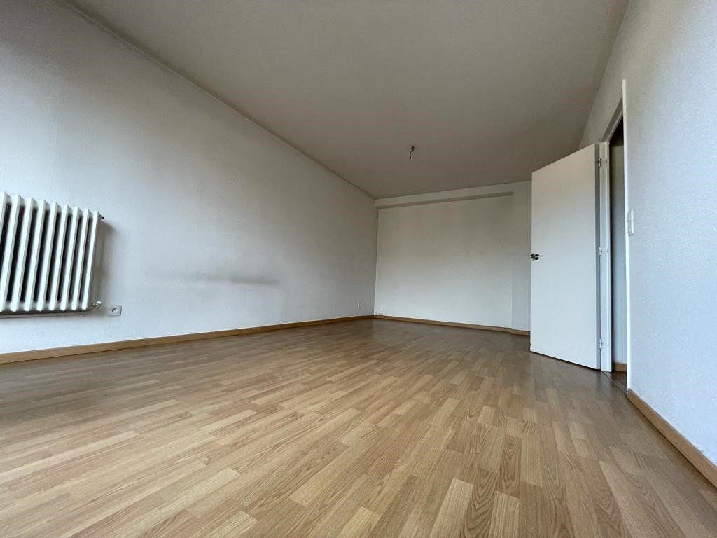 Appartement à louer 2 49.3m2 à Toulouse vignette-3