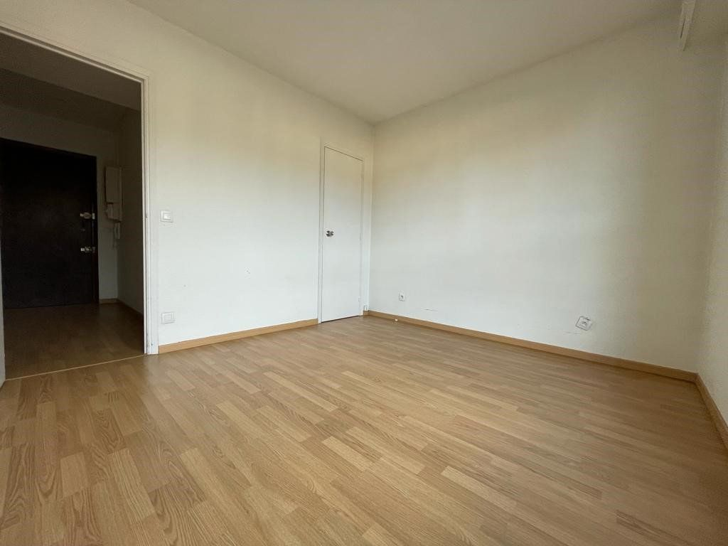 Appartement à louer 2 49.3m2 à Toulouse vignette-4