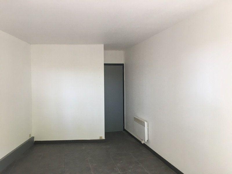 Appartement à louer 1 26.75m2 à Toulouse vignette-2