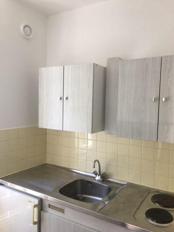 Appartement à louer 1 26.75m2 à Toulouse vignette-3