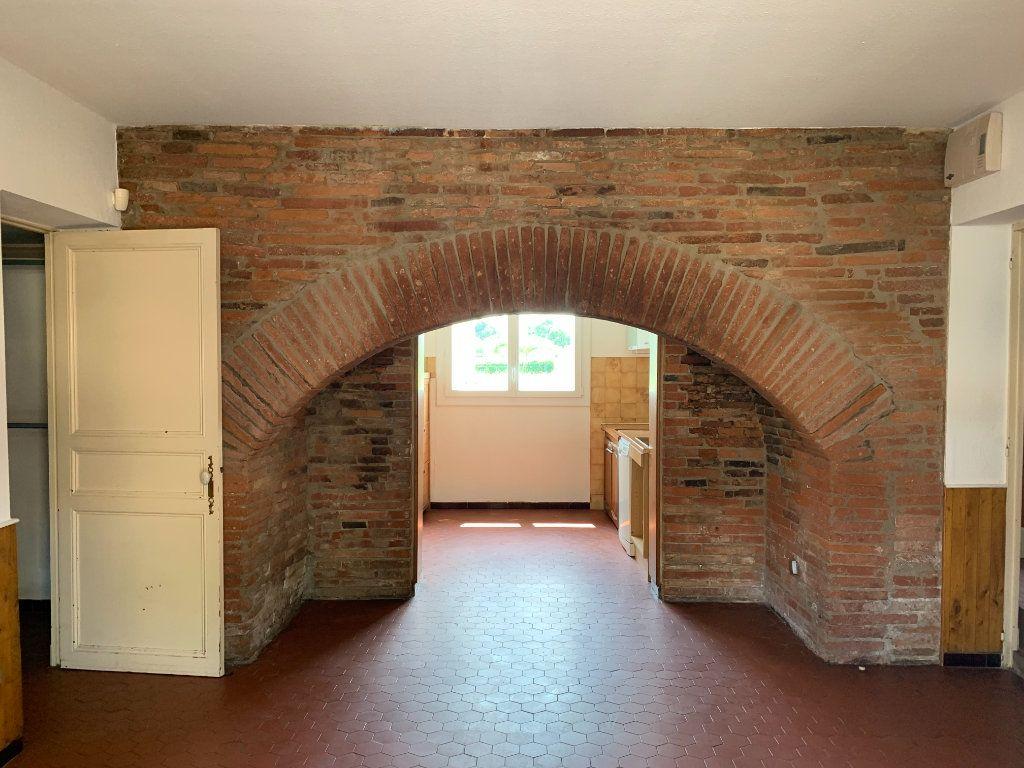Maison à louer 2 50.37m2 à Tournefeuille vignette-2