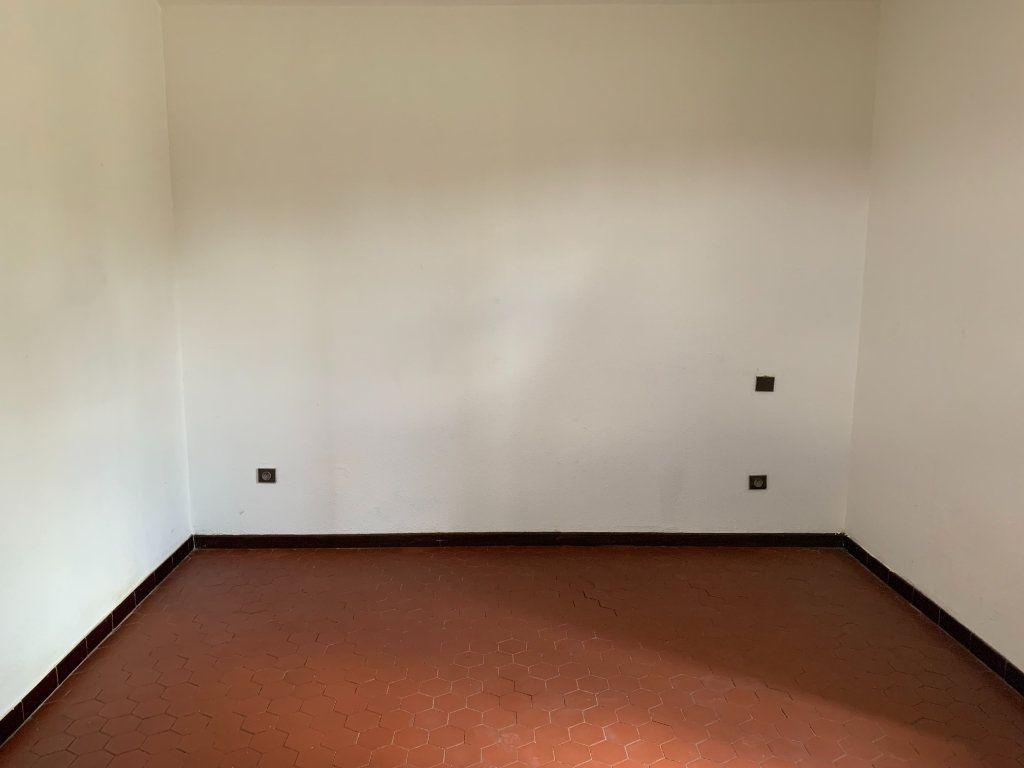 Maison à louer 2 50.37m2 à Tournefeuille vignette-6