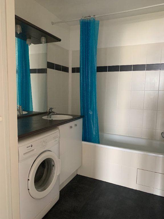 Appartement à louer 2 42m2 à Toulouse vignette-6