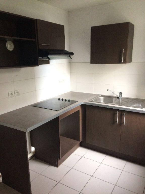 Appartement à louer 3 69.2m2 à Toulouse vignette-1