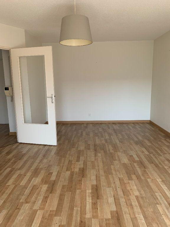 Appartement à louer 2 50.86m2 à Toulouse vignette-3