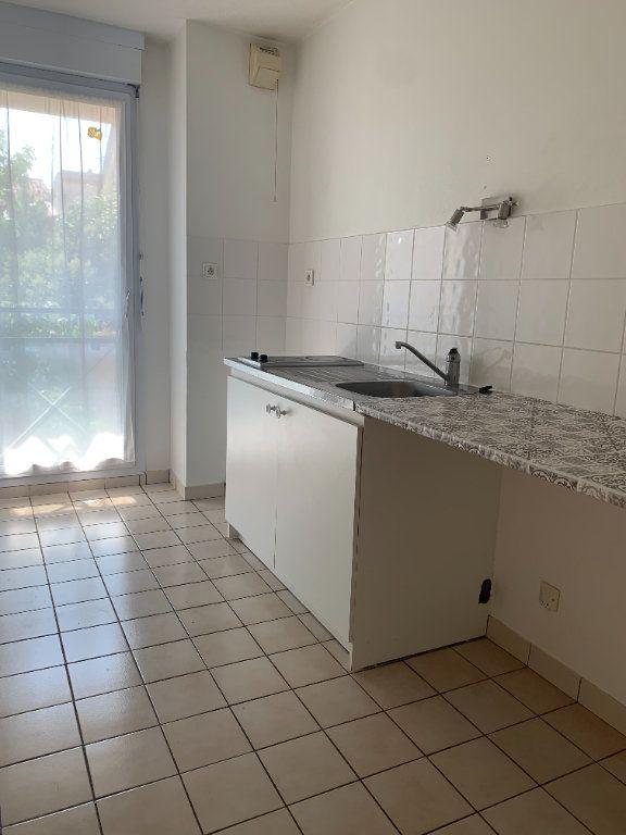 Appartement à louer 2 50.86m2 à Toulouse vignette-5